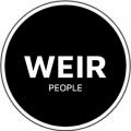 Weir; People